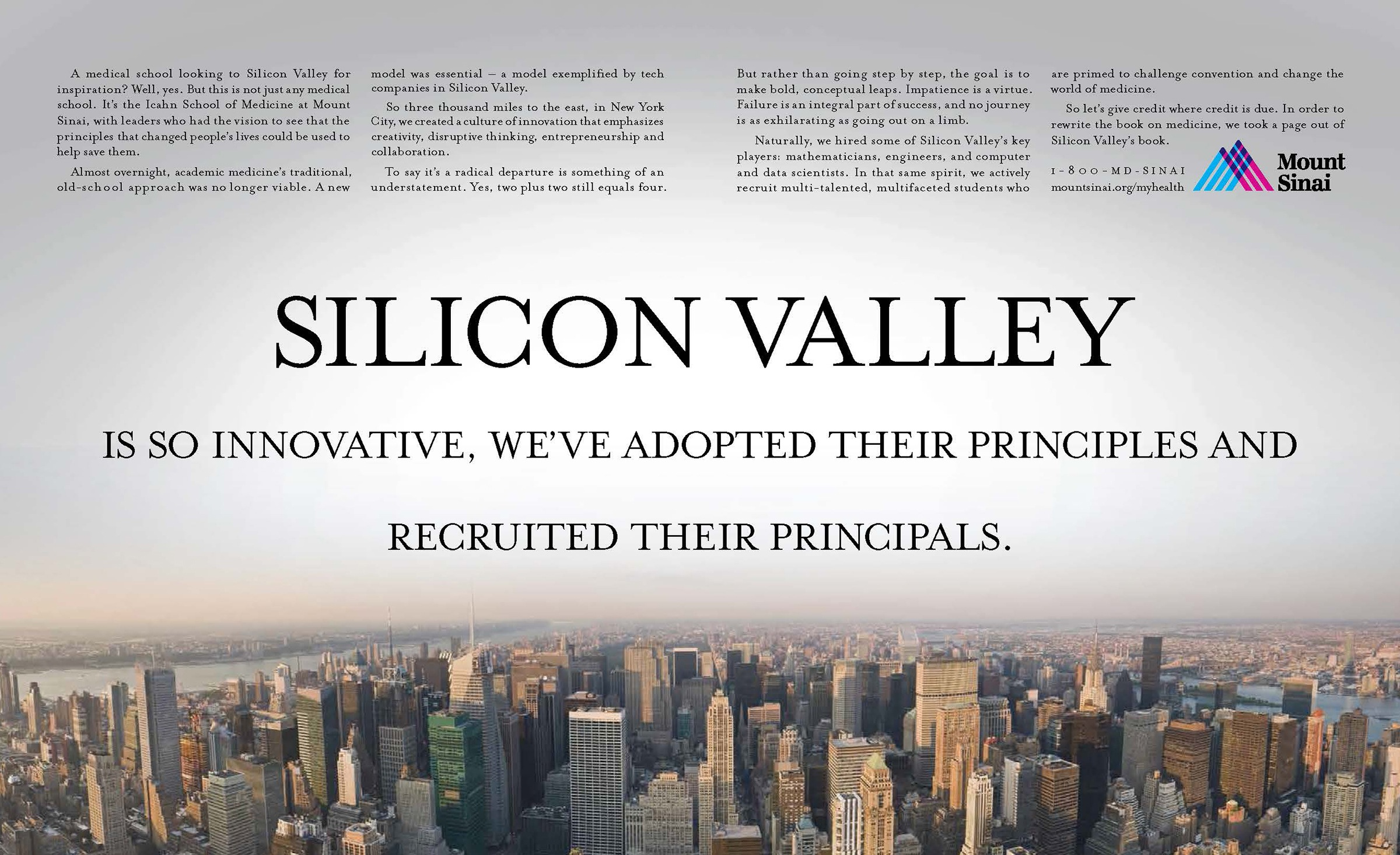 What Degrees Do Silicon Valley Tech Companies Prefer to Hire?