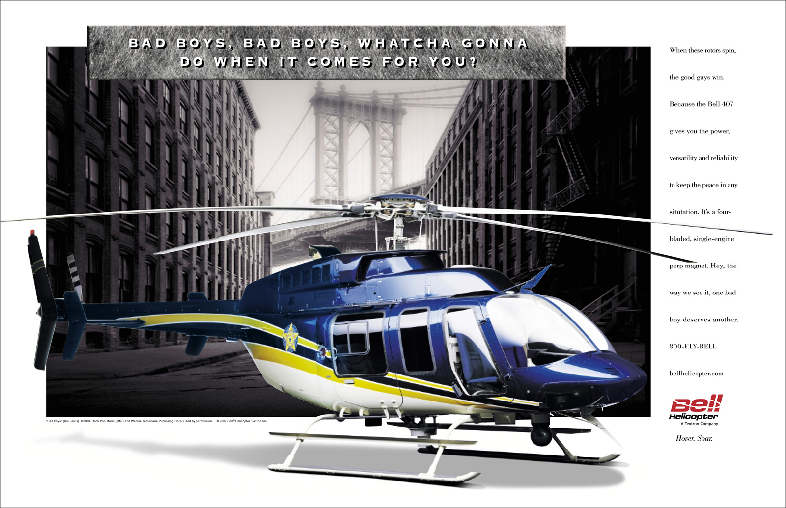 US Army Helicopter Names in Vietnam John Brennan