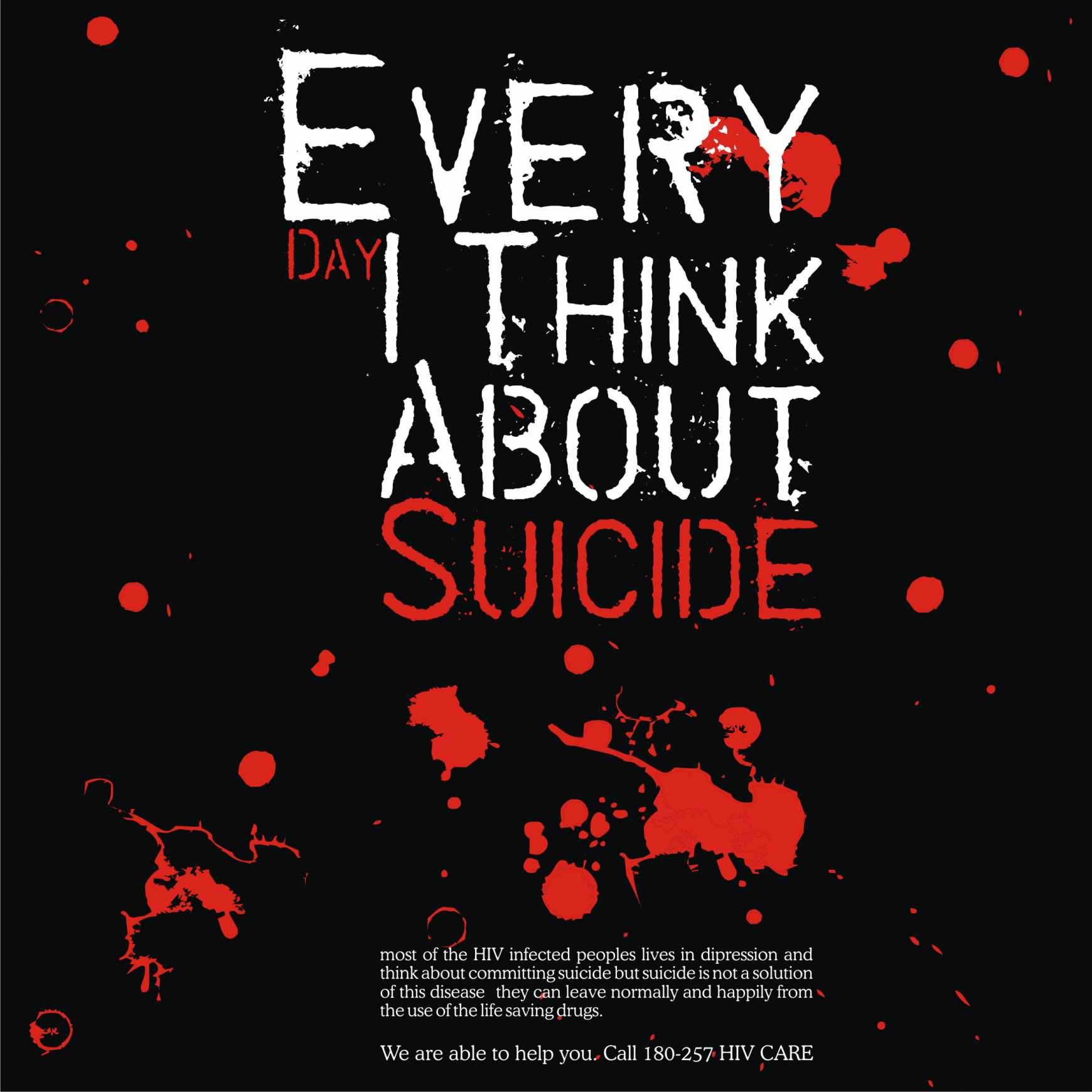Abortion Risks: A list of major psychological complications Depression and suicidal thoughts pictures
