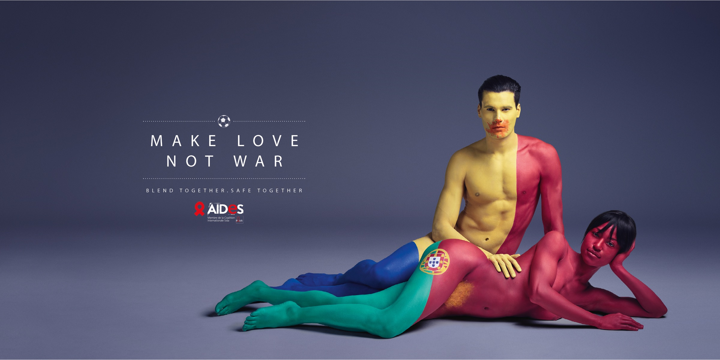 Urethral sounding