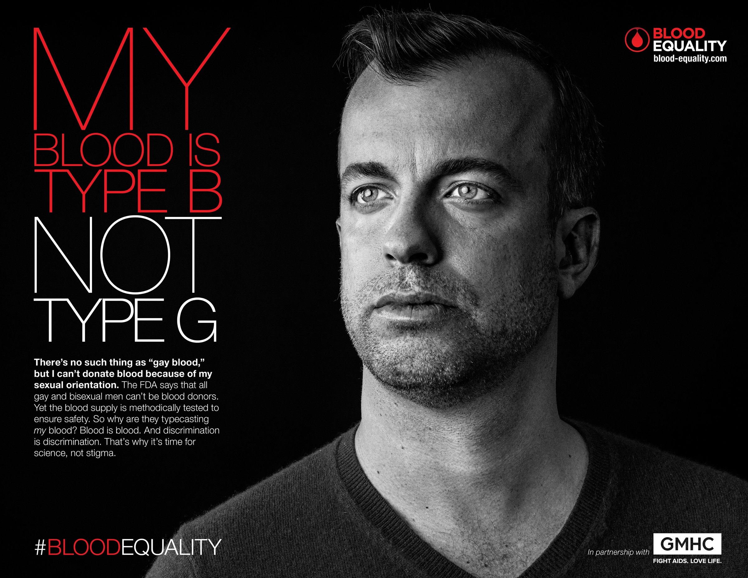 Gay Mens Health Equality Network
