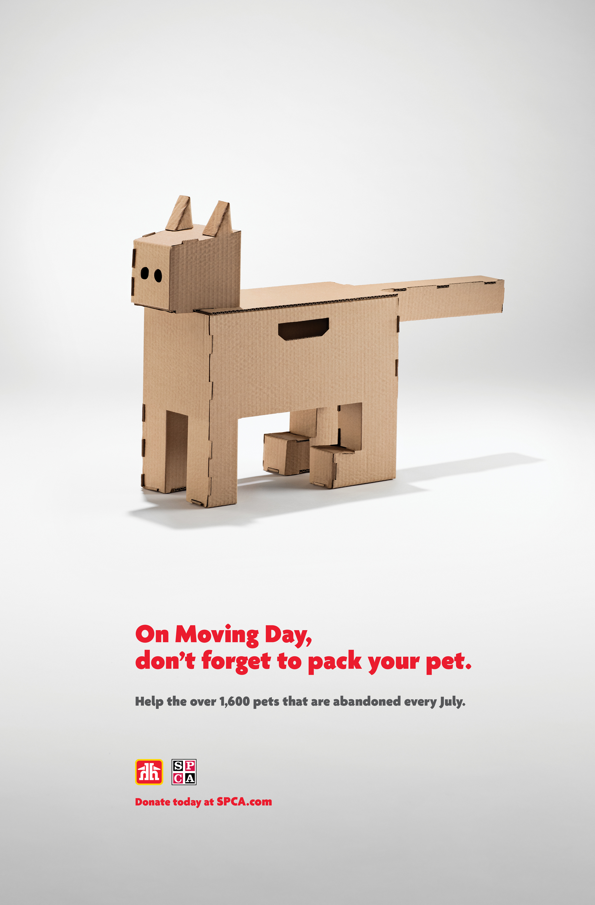 Home Hardware Direct Advert By John St: Pet Packaging | Ads of the ...