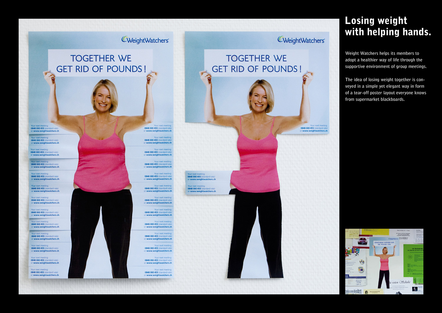 How much weight can you lose with xls medical picture 2