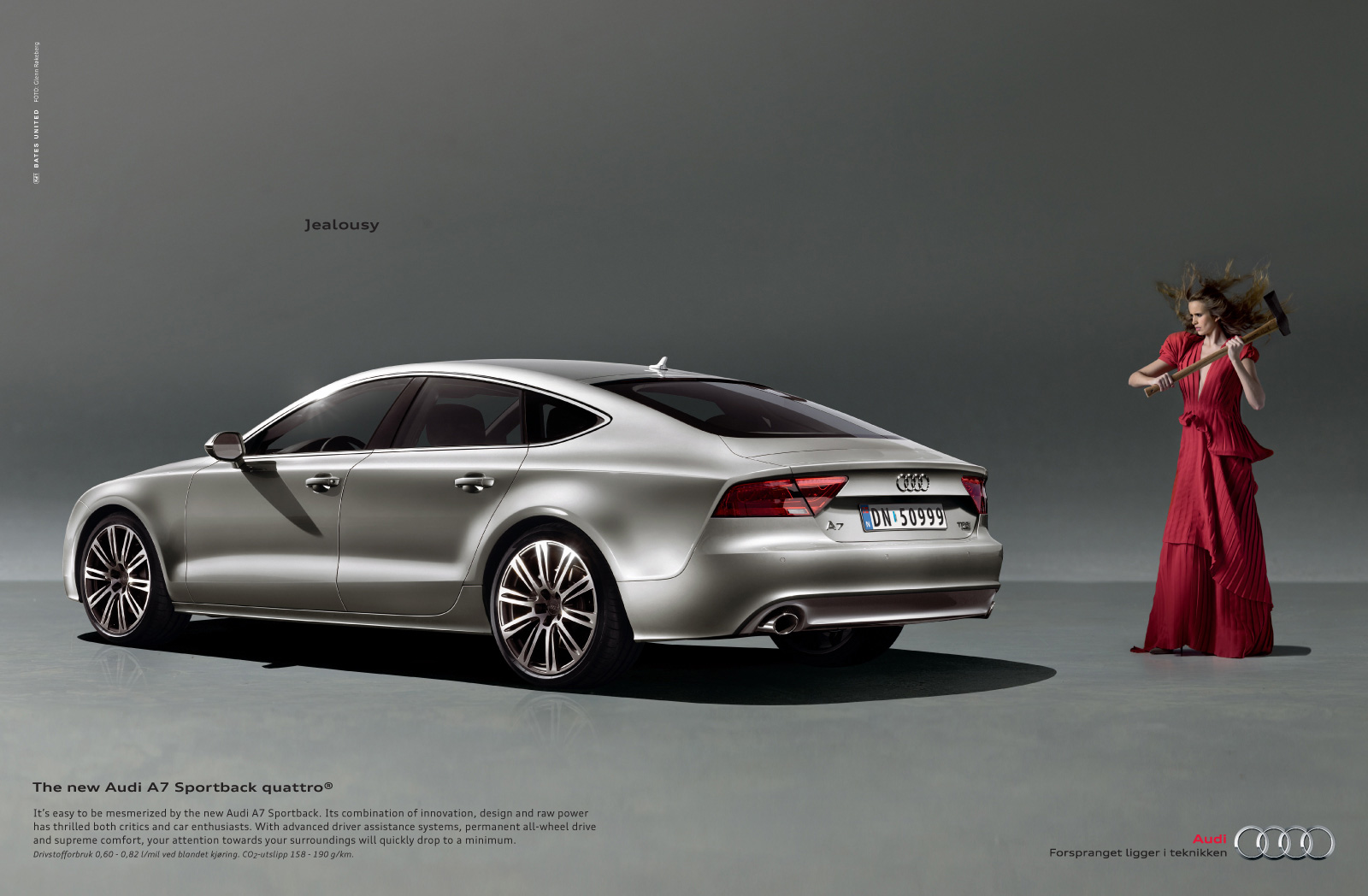 sportback rs a speed top audi cars