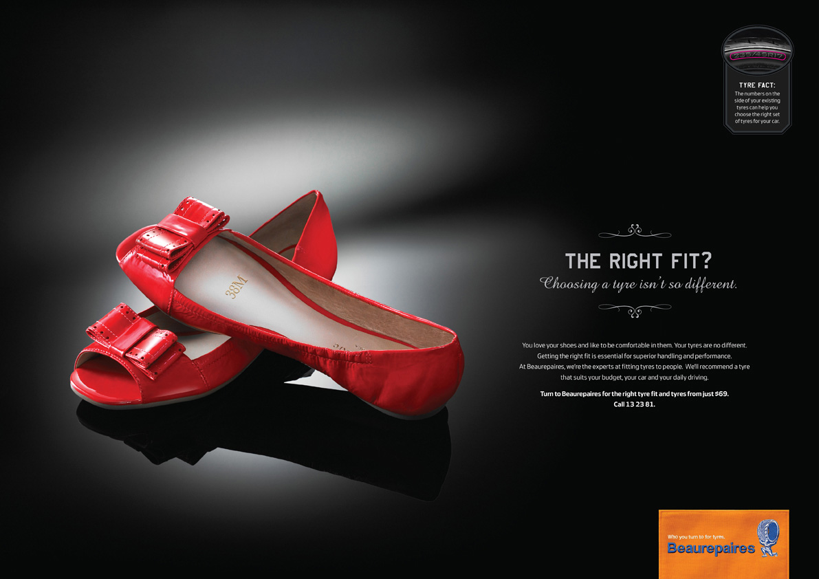 Shoe Repair For Sale Melbourne