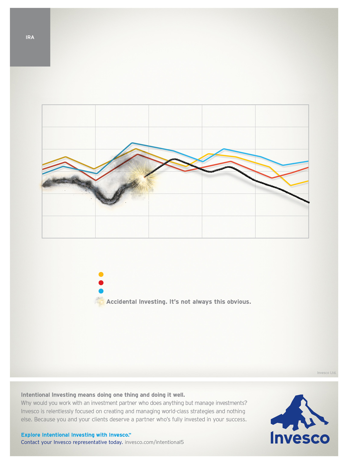 Fuse Box Ads Electrical Wiring Diagrams Ons Invesco Print Advert By Leo Burnett Of The World Rh Adsoftheworld Com