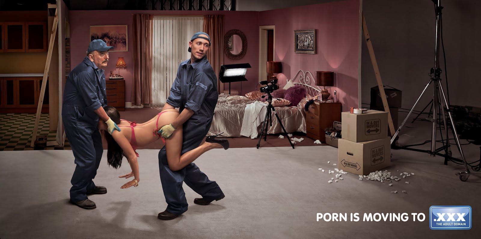 Порно xxx 2