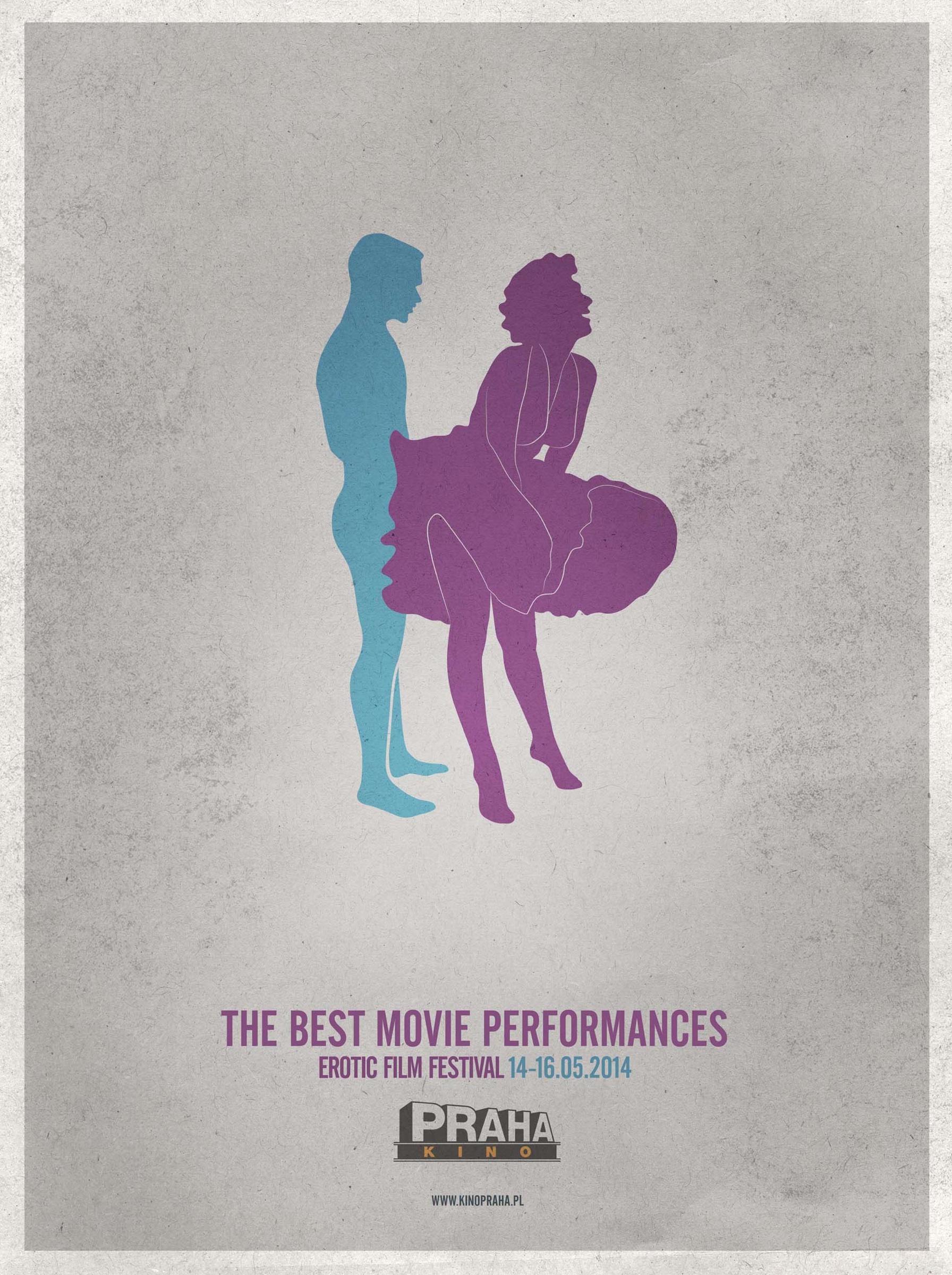 Erotic sinema