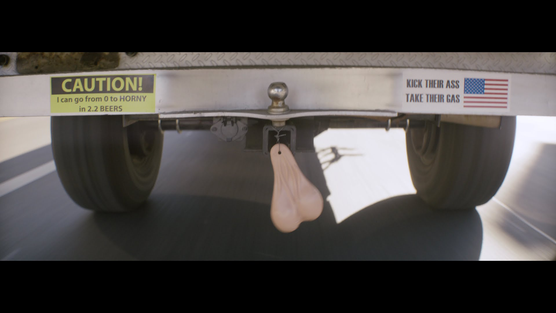 Garter leg nylons pantie stocking upskirt
