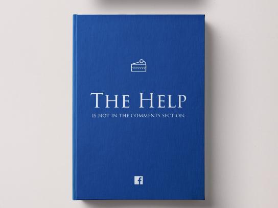 Clube de Autores Print Ad - New Classics, 2