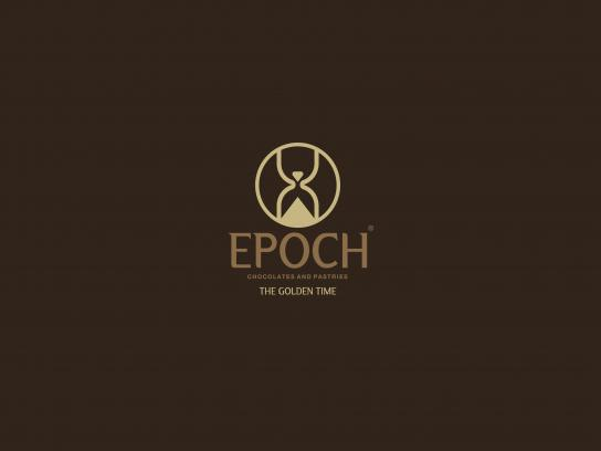 Epoch Design Ad - The Golden Time