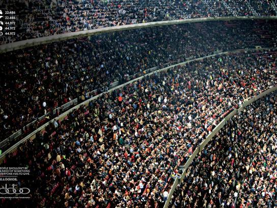 ABTO Print Ad -  Stadium