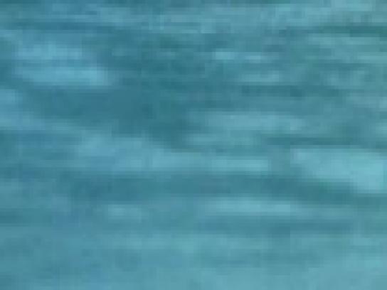 Aquabona Film Ad -  Water