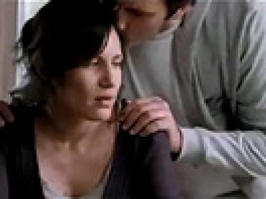 BBVA Banco Continental Film Ad -  Couple