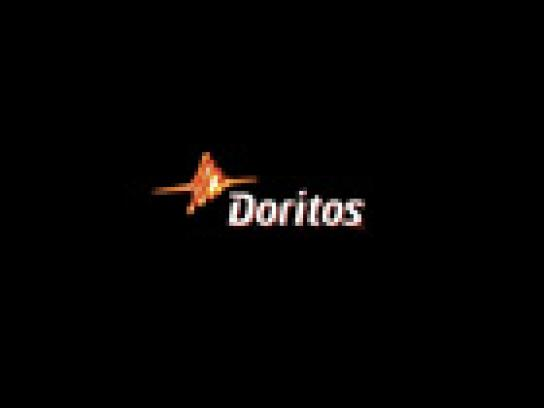 Doritos Digital Ad -  Case study