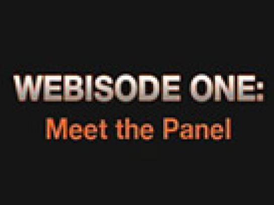 Wheaties Digital Ad -  Documentary, 1