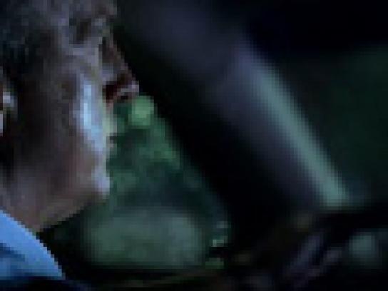 Lustgarten Foundation Film Ad -  Dan's Pancreatic Cancer