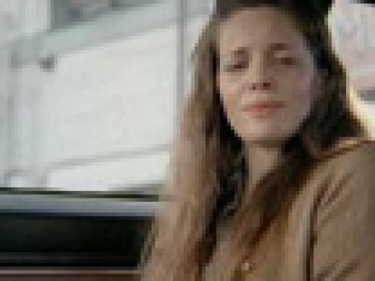 Pepto Bismol Film Ad -  Love