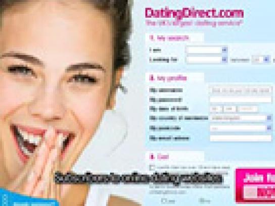 Tnuva Digital Ad -  Sweet Remedy for Broken Hearts