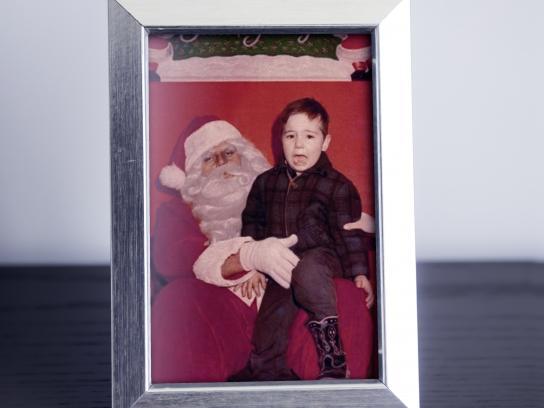 Muchimuchi Print Ad - Santa, 6