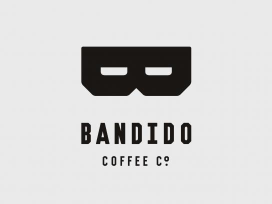 Bandido Coffee Co. Design Ad - Disrupting the California Coffee Scene