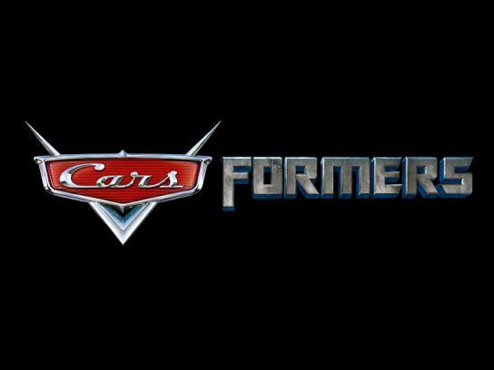 Netflix Print Ad - Carsformers