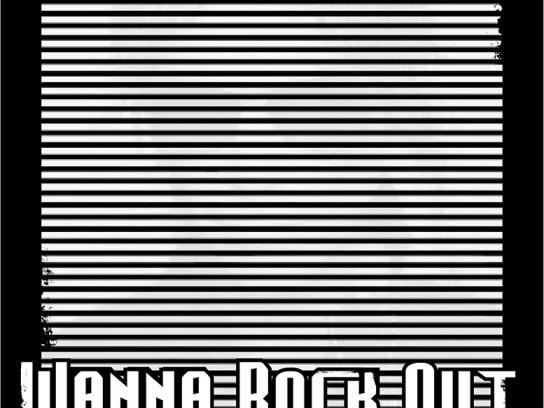 Cell C Print Ad -  Duff McKagan