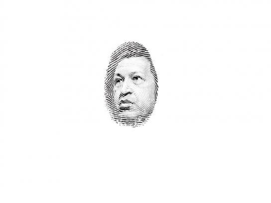Publinews Print Ad -  Chavez