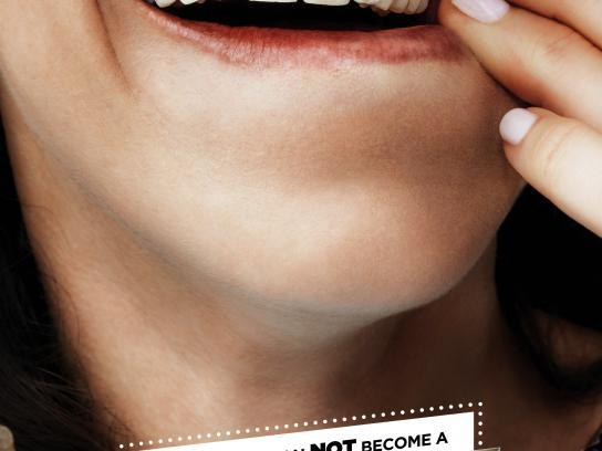 SiriusXM Print Ad - Dentist