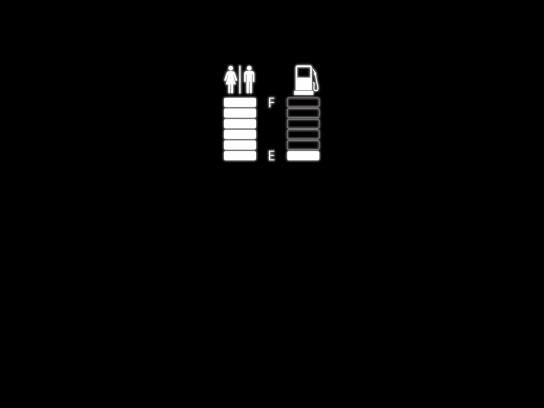 Dor Alon Print Ad - Full - empty
