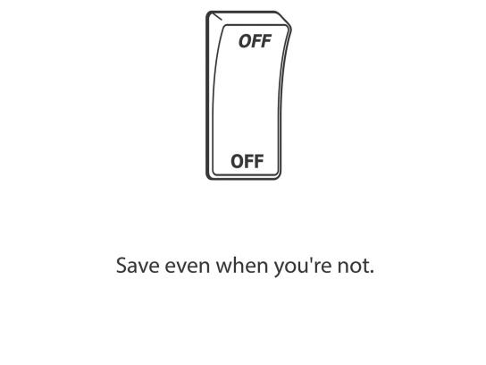 IKEA Print Ad -  Save, 4