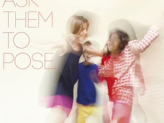 Emmapi Print Ad -  Kids on the move, 3