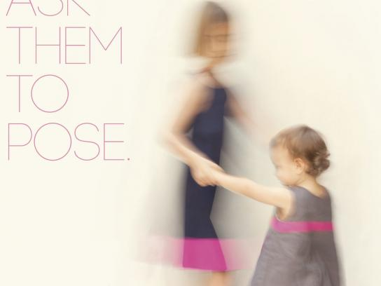 Emmapi Print Ad -  Kids on the move, 4
