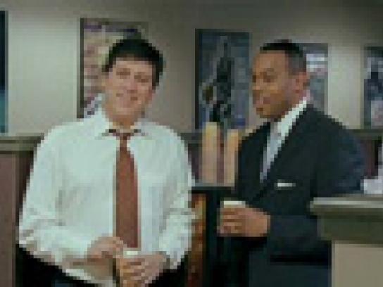 ESPN Film Ad -  Manny