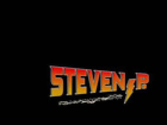 ESPN Film Ad -  Steven