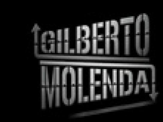 ESPN Film Ad -  Gilberto