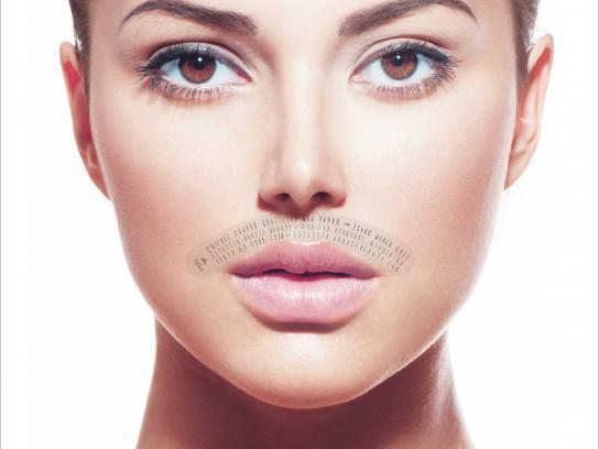 Estética Brasil Beauty Direct Ad -  The Wax-Off Coupon, 3