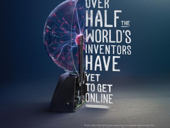 Facebook Print Ad - internet.org - Inventors