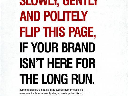 SO&U Print Ad - Flip