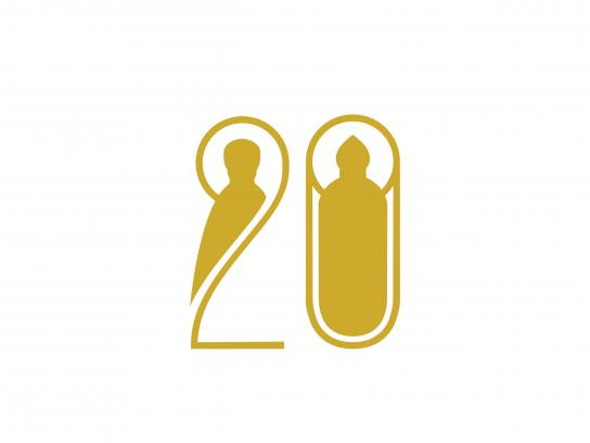 20th Anniversary of University