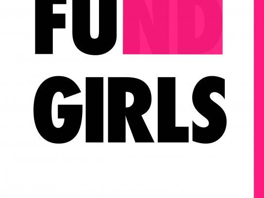 JWT: FU girls
