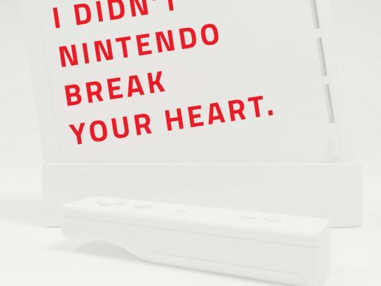 Gadgets 360 Print Ad - Nintendo