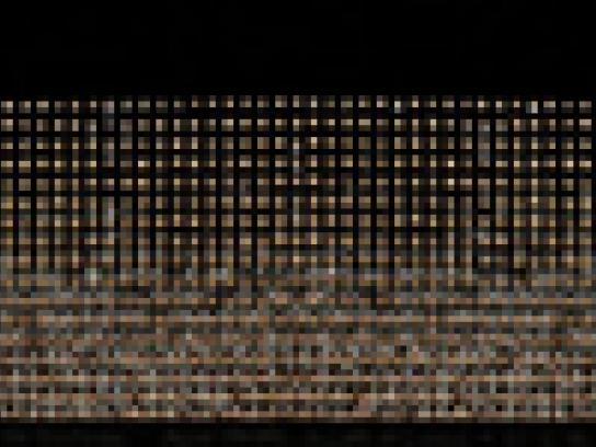 Honda Film Ad -  Lights
