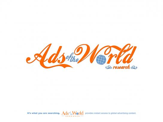 Ads of the World Print Ad -  Coke