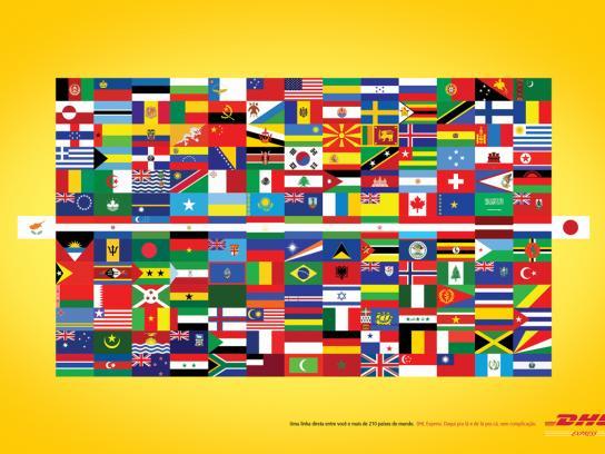 Flag, 1