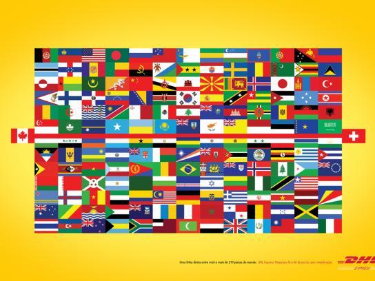 Flag, 3