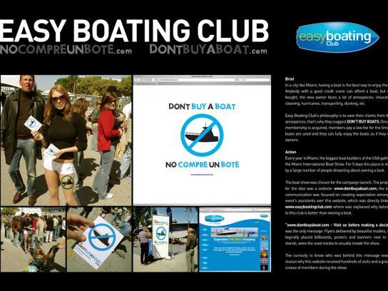 dontbuyaboat.com