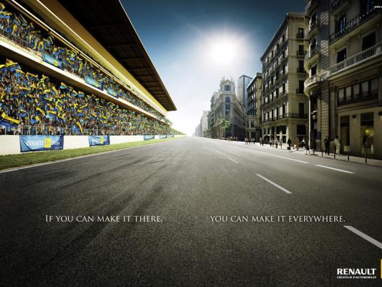 F1/City