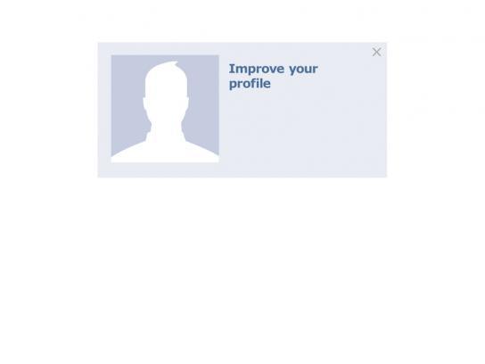 Colgate Print Ad -  Facebook