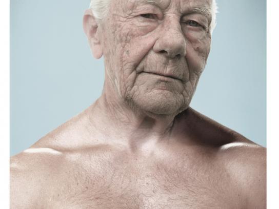 Grandpa, 1